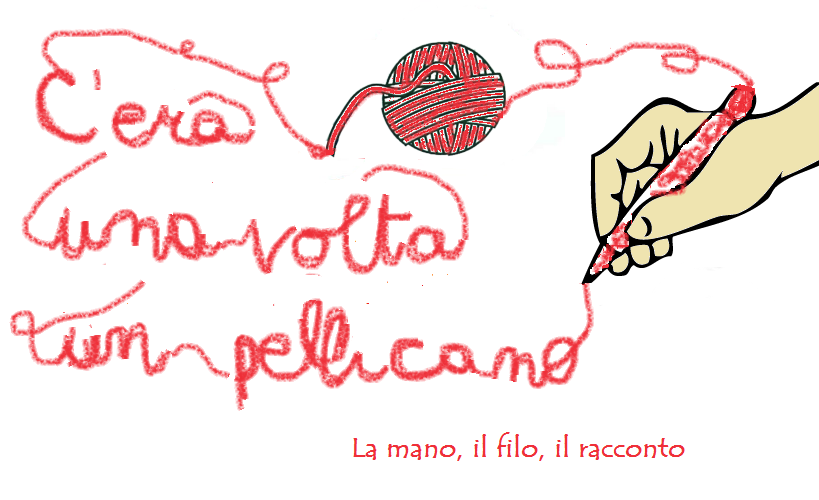Etichetta Il Pellicano