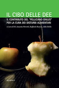 ilcibodelledee_cover_210